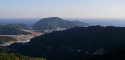 091228興津(浦分)